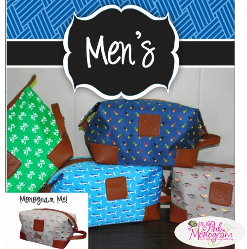 cool graduation gifts for guys the pink monogram