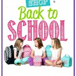 Kids Love These Personalized Backpacks and Lunch Totes
