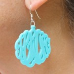 Feeling Blue? Personalize It With Tiffany Blue