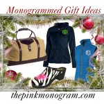 Find the Most Popular Gifts for Holiday Gift Giving