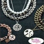 Tips for Sporting the Layered Jewelry Look