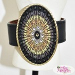 Great Gift to Go: Gorgeous Accessories by BeltEnvy