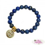 Gifts to Go: Shield Of Faith Gracewear Collection