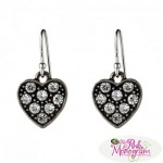 Valentine's Day Gifts for Women: Heart Design Jewelry Gifts