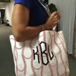 Sports Moms Are Falling for These Awesome Totes