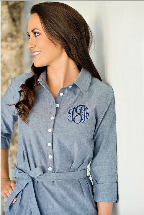 Perfect Cotton Fashion Choices